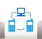 Comunicaciones app Receta Fitosanitaria