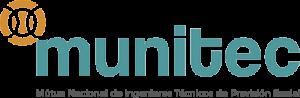 MUNITEC Mutua Nacional de Ingenieros Técnicos de Previsión Social